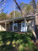 Photo of 4250 Dawsonville Highway, Unit 0, Gainesville, GA 30506 (MLS # 5986877)