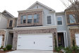 Photo of 2488 Village Park Bend, Duluth, GA 30096 (MLS # 5987083)