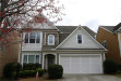 Photo of 2223 Worrall Hill Drive, Duluth, GA 30096 (MLS # 5987443)