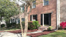 Photo of 1702 Twin Brooks Drive SE, Marietta, GA 30067 (MLS # 5988053)