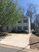 Photo of 2521 Thorngate Drive, Acworth, GA 30101 (MLS # 5989551)