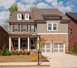 Photo of 11270 Easthaven Place, Duluth, GA 30097 (MLS # 5989843)