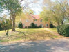 Photo of 2559 Bryan Circle, Marietta, GA 30062 (MLS # 5991385)