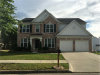 Photo of 805 One World Drive, Lawrenceville, GA 30043 (MLS # 5991714)