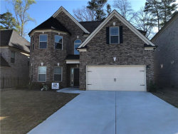 Photo of 1091 Channel Drive, Lawrenceville, GA 30046 (MLS # 5991909)