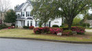 Photo of 3637 Edenbourgh Place, Marietta, GA 30066 (MLS # 5992847)