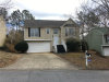 Photo of 4329 Yellow Rose Drive, Austell, GA 30106 (MLS # 5994993)