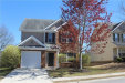 Photo of 6645 White Walnut Way, Braselton, GA 30517 (MLS # 5995794)