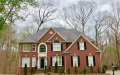 Photo of 3959 Noblin Creek Drive, Duluth, GA 30097 (MLS # 5996072)