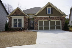 Photo of 6655 Rivergreen Road, Flowery Branch, GA 30542 (MLS # 5996911)