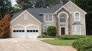 Photo of 145 Chandon Court, Duluth, GA 30097 (MLS # 5997109)