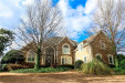 Photo of 8035 St Marlo Country Club Parkway, Unit 8035, Duluth, GA 30097 (MLS # 5997239)