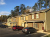 Photo of 196 Birch Street, Unit 4, Jasper, GA 30143 (MLS # 5998968)