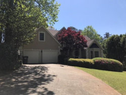 Photo of 3702 Robinson Walk Court, Marietta, GA 30068 (MLS # 5999552)
