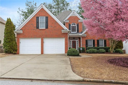 Photo of 1380 Merrifield Lane, Marietta, GA 30062 (MLS # 5999691)