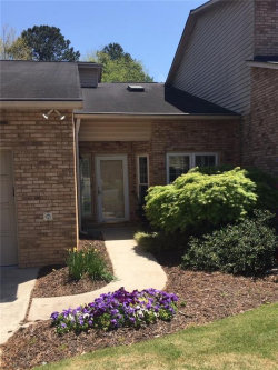 Photo of 4040 Fawn Run, Marietta, GA 30068 (MLS # 5999750)