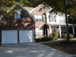 Photo of 1801 Lily Pond Way NW, Kennesaw, GA 30152 (MLS # 5999754)