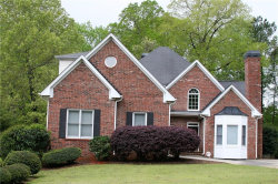 Photo of 4672 Gilhams Road, Roswell, GA 30075 (MLS # 6000811)