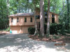 Photo of 215 Watkins Glen Drive NE, Kennesaw, GA 30144 (MLS # 6000833)