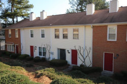 Photo of 130 Holcomb Ferry Road, Roswell, GA 30076 (MLS # 6001449)