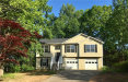 Photo of 298 Reisling Drive, Braselton, GA 30517 (MLS # 6002190)