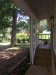Photo of 4420 Hicks Road SW, Mableton, GA 30126 (MLS # 6002763)