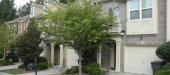 Photo of 1693 Southgate Mill Drive NW, Duluth, GA 30096 (MLS # 6003687)