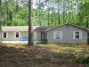 Photo of 427 Way Bridge Court NE, Kennesaw, GA 30144 (MLS # 6004767)