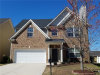 Photo of 2688 Red Mulberry Lane, Braselton, GA 30517 (MLS # 6005344)