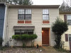 Photo of 3835 Henry Court, Acworth, GA 30101 (MLS # 6007986)