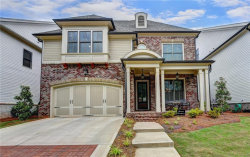 Photo of 919 Olmsted Lane, Johns Creek, GA 30097 (MLS # 6012241)