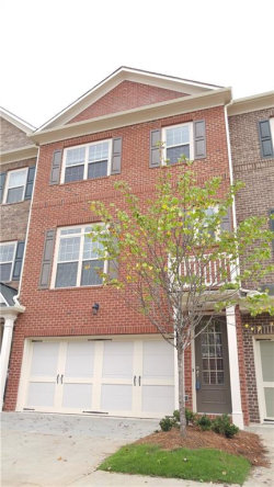 Photo of 2403 Tenor Lane, Alpharetta, GA 30009 (MLS # 6012258)