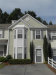 Photo of 4081 Howell Park Road, Duluth, GA 30096 (MLS # 6012850)