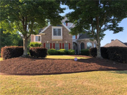 Photo of 1405 Hampton Crest Drive NW, Kennesaw, GA 30152 (MLS # 6014706)