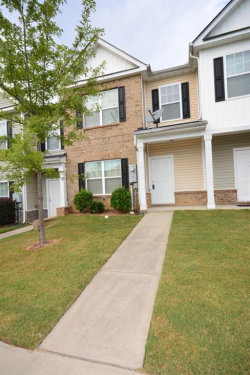 Photo of 1786 Broad River Road, Unit 1786, College Park, GA 30349 (MLS # 6014946)
