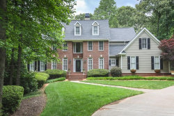 Photo of 530 Twinflower Court, Roswell, GA 30075 (MLS # 6015004)