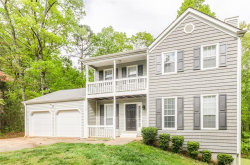 Photo of 3353 Tia Trace NW, Kennesaw, GA 30152 (MLS # 6015206)