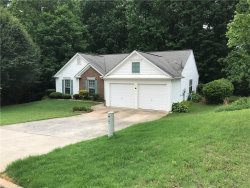 Photo of 233 Park Forrest Way, Kennesaw, GA 30114 (MLS # 6015305)