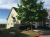 Photo of 1925 Hoods Fort Circle NW, Unit 28, Kennesaw, GA 30144 (MLS # 6015624)