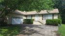 Photo of 4423 Simpson Court NW, Kennesaw, GA 30144 (MLS # 6016351)