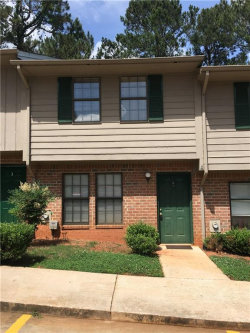 Photo of 4206 Terry Street, Unit 4, Oakwood, GA 30566 (MLS # 6016955)