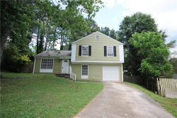 Photo of 895 Trace Circle, Marietta, GA 30066 (MLS # 6017507)
