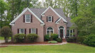 Photo of 1645 Longleaf Trail, Cumming, GA 30041 (MLS # 6017877)