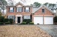 Photo of 544 Keeneland Avenue, Woodstock, GA 30189 (MLS # 6017903)