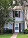 Photo of 3583 Kennesaw Station Drive NW, Kennesaw, GA 30144 (MLS # 6019484)