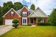 Photo of 305 Lismore Terrace, Woodstock, GA 30189 (MLS # 6019570)