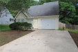 Photo of 5484 Brickleberry Way, Douglasville, GA 30134 (MLS # 6020068)