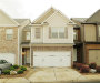 Photo of 2273 Spicy Pine Drive, Lawrenceville, GA 30044 (MLS # 6021050)
