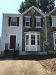 Photo of 3063 Majestic Park Court, Duluth, GA 30096 (MLS # 6021870)