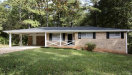 Photo of 4971 Oakdale Drive, Unit 4971, Douglasville, GA 30135 (MLS # 6022365)